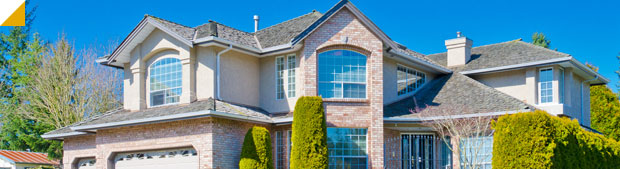Insurance for Texas High-Value Homes