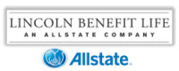 Lincoln Benefit Life - Allstate insurance 200