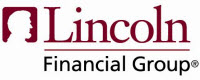Lincoln Financial Group logo 200