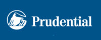 Prudential logo 200