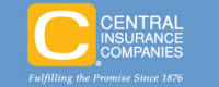 Central Insurance Companies 200