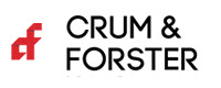 Crum and Forster 200