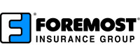 Foremost Insurance Group 200