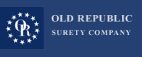 Old Republic Surety Co 200