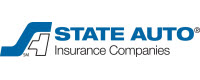 State Auto Insurance Companies 200